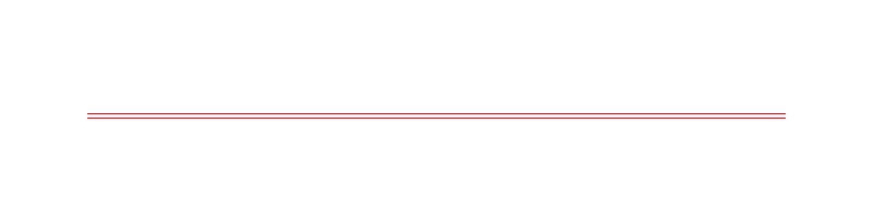 logo-sorin