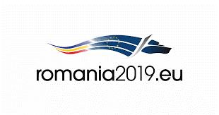 romania 2019