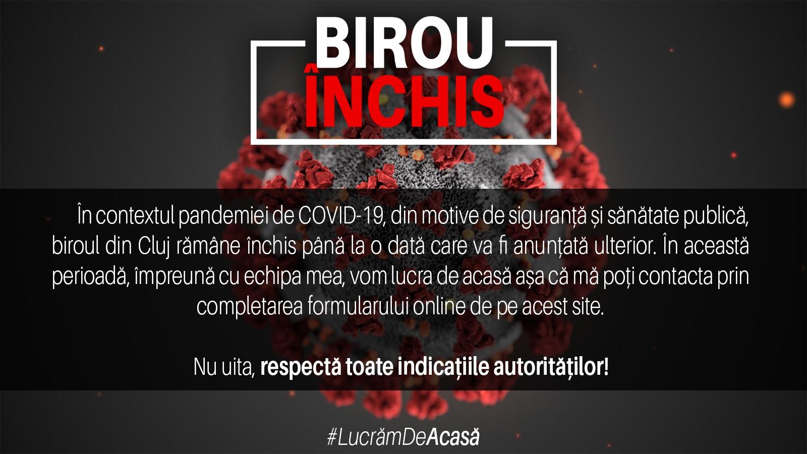 birou-inchis-sm